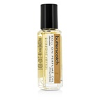 Demeter Butterscotch Roll On Perfume Oil
