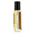 Demeter Caramel Roll On Perfume Oil