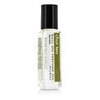 Demeter Chai Tea Roll On Perfume Oil
