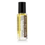 Demeter Chocolate Chip Cookie Roll On Perfume Oil