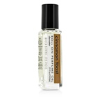 Demeter Cinnamon Toast Roll On Perfume Oil