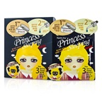 Farm Stay Princess 3-Steps Mask - Sleeping