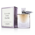 Lancome La Vie Est Belle L'EDP Intense Spray