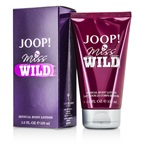Joop Miss Wild Sensual Body Lotion