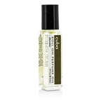 Demeter Cuba Roll On Perfume Oil