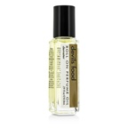 Demeter Devils Food Roll On Perfume Oil
