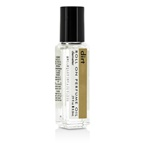 Demeter Dirt Roll On Perfume Oil