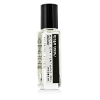 Demeter Espresso Roll On Perfume Oil