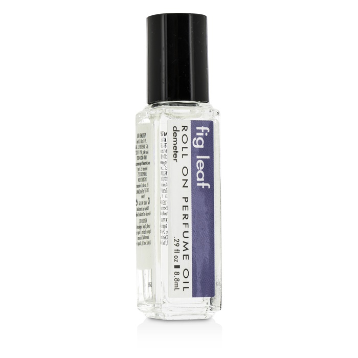 Demeter Fig Leaf Roll On Perfume Oil