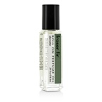 Demeter Fraser Fir Roll On Perfume Oil