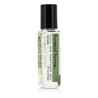Demeter Funeral Home Roll On Perfume Oil