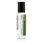 Demeter Grass Roll On Perfume Oil
