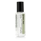 Demeter Green Tea Roll On Perfume Oil