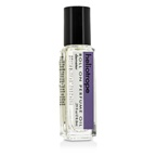 Demeter Heliotrope Roll On Perfume Oil