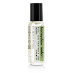 Demeter Honeydew Melon Roll On Perfume Oil