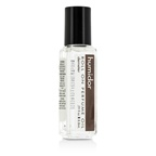 Demeter Humidor Roll On Perfume Oil