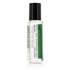 Demeter Ivy Roll On Perfume Oil