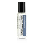 Demeter Laundromat Roll On Perfume Oil