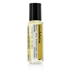 Demeter Madeleine Roll On Perfume Oil