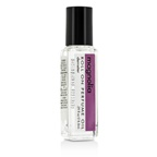 Demeter Magnolia Roll On Perfume Oil