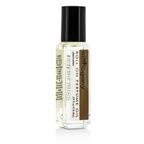 Demeter Mahogany Roll On Perfume Oil