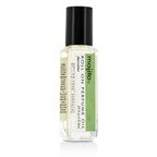 Demeter Mojito Roll On Perfume Oil