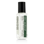 Demeter New Zealand Roll On Perfume Oil