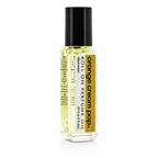 Demeter Orange Cream Pop Roll On Perfume Oil