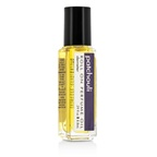 Demeter Patchouli Roll On Perfume Oil