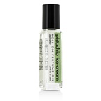 Demeter Pistachio Ice Cream Roll On Perfume Oil