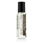 Demeter Russian Leather Roll On Perfume Oil