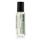 Demeter Salt Air Roll On Perfume Oil