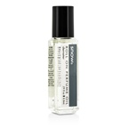 Demeter Snow Roll On Perfume Oil