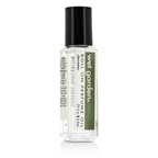 Demeter Wet Garden Roll On Perfume Oil