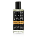 Demeter Between The Sheets Massage & Body Oil