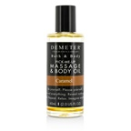 Demeter Caramel Massage & Body Oil