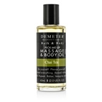Demeter Chai Tea Massage & Body Oil