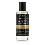 Demeter Dirt Massage & Body Oil