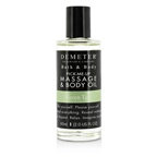 Demeter Green Tea Massage & Body Oil