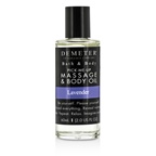 Demeter Lavender Massage & Body Oil