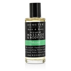 Demeter Mojito Massage & Body Oil