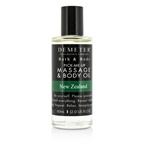 Demeter New Zealand Massage & Body Oil