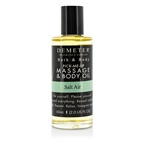 Demeter Salt Air Massage & Body Oil