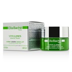 Ella Bache Spirulines Intensif Rides Creme Legere Green-Lift Intensive Wrinkle Smoothing Light Cream