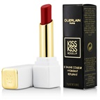 Guerlain KissKiss Roselip Hydrating & Plumping Tinted Lip Balm - #R329 Crazy Bouquet