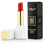 Guerlain KissKiss Roselip Hydrating & Plumping Tinted Lip Balm - #R346 Peach Party