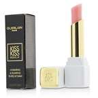 Guerlain KissKiss Roselip Hydrating & Plumping Tinted Lip Balm - #R371 Morning Rose