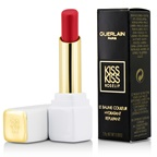 Guerlain KissKiss Roselip Hydrating & Plumping Tinted Lip Balm - #R373 Pink Me Up