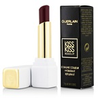 Guerlain KissKiss Roselip Hydrating & Plumping Tinted Lip Balm - #R374 Wonder Violette