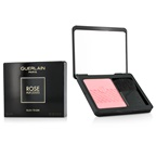 Guerlain Rose Aux Joues Tender Blush - #06 Pink Me Up